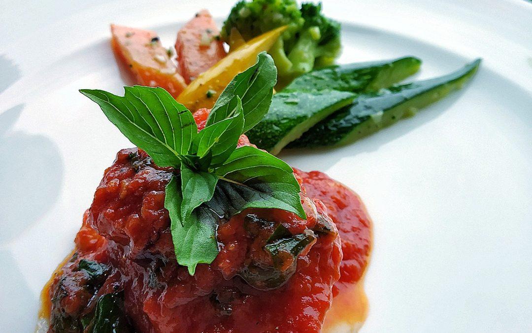 Western Australia Cuisine: Top Restaurants in and around Perth