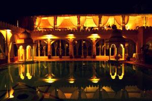 Rohet Garh,Jodhpur