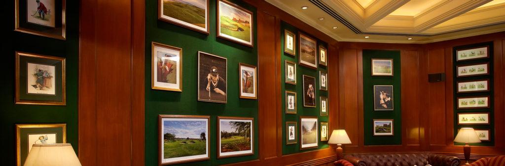 golf_clubbar