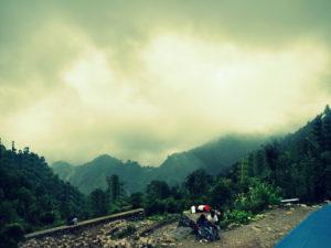 McLeodganj,Dharamshala