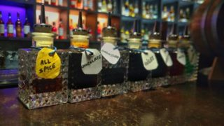 New tipples in India that you must try out