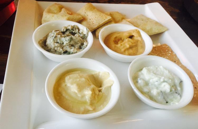 Restaurant Review On The House – C Scheme Jaipur