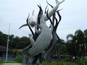 Surabaya, Indonesia