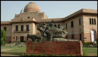 Exploring Museums of Delhi