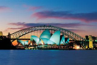 4 favourite Summer activities across Australia