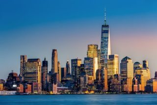 Discover Three Fun Things To Do in New York City