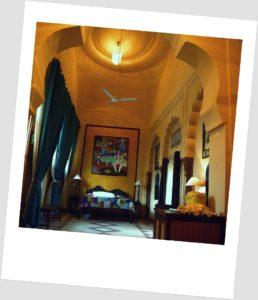 room 5_