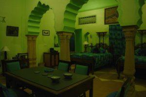 room 7a_